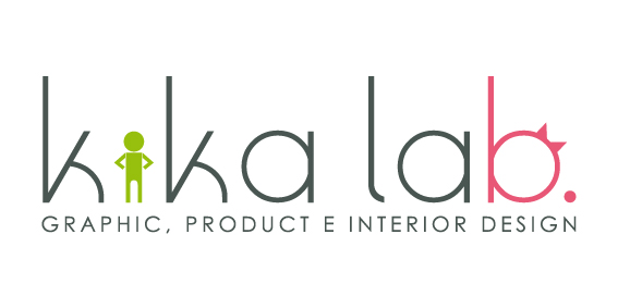Kika Lab – Laboratorio Creativo